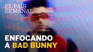 Enfocando a Bad Bunny | Entrevista