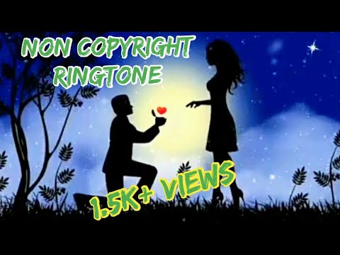 #sadringtone-#hearttouching-#hindi-popular-sad-non-copy-ringtone-you-tube
