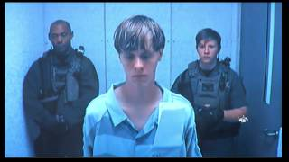 Dylann Roof Bond Hearing. Victims Address Charleston Shooter In Court