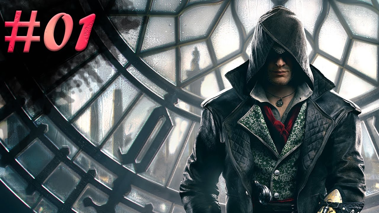 Assassin's Creed Syndicate 6 Years Later