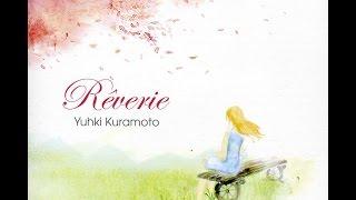 Waltz For Chopin - Yuhki Kuramoto