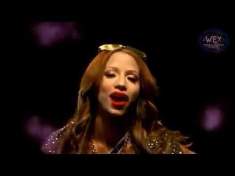 WWE Titantron - Sasha Banks Theme Song...