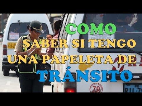 SAT consulta de infracciones consultar multas papeletas de transito consulta multas de transito SAT