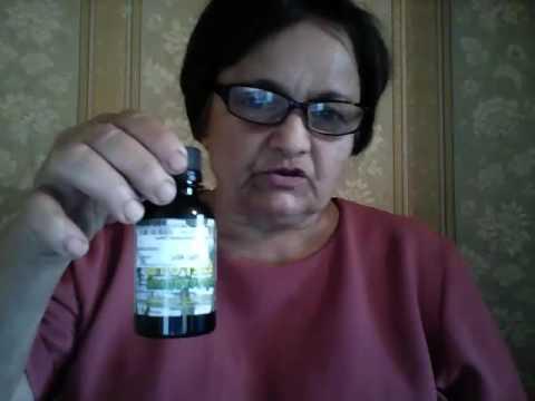 Лечение ногтевого грибка народными средствами