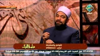 بالفيديو.. مدير الفتوى يوضح موعد انتهاء كفالة اليتيم