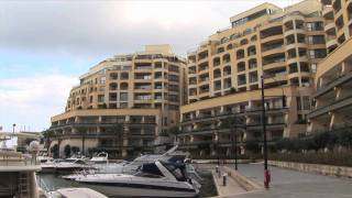 Re/max Malta Real Estate In The Mediterranean - Buying Property