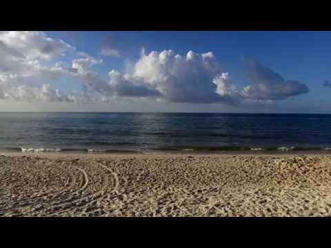 St. George Island, Florida