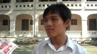Phim | Trường THPT Lương Văn Chánh Phú Yên | Truong THPT Luong Van Chanh Phu Yen