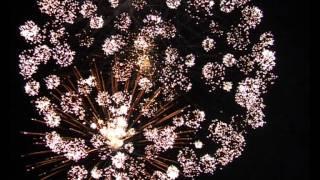 Гелиос фейерверк Краматорск ЭМСС 2011(, 2011-09-27T20:57:00.000Z)