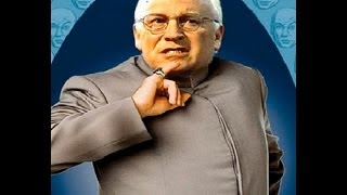 Dick Cheney Exposed - 9/11 Truth - Stand Down Orders