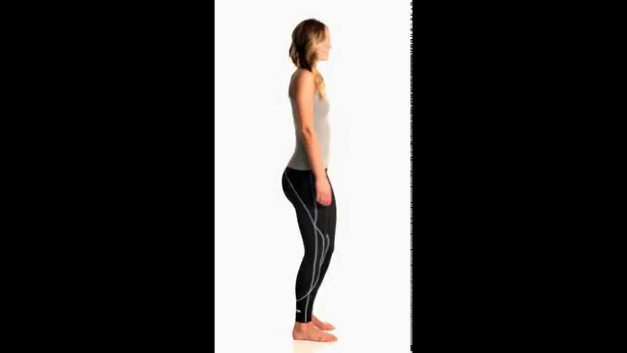 Cw X Women S Insulator Traxter Tights Swimoutlet Com