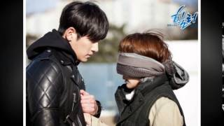 Video Healer Kiss Scenes - Ji Chang Wook & Park Min Young download MP3, 3GP, MP4, WEBM, AVI, FLV Maret 2018