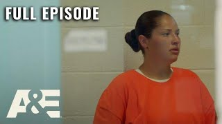 Behind Bars Special   Full Episode   A&E