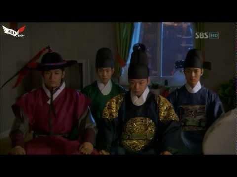 [KST - Vietsub + Kara] Jay Park - Happy Ending (ver. 2) (Rooptop Prince OST)