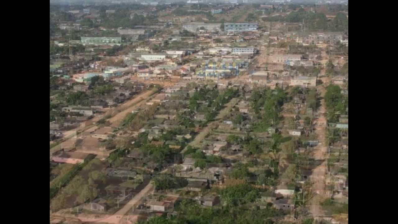 Colniza Mato Grosso fonte: i.ytimg.com