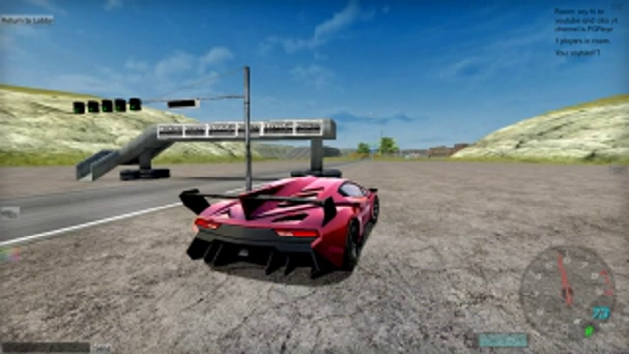 Http Www Agame Com Game Madalin Stunt Cars 2 Classic Car Walls