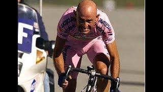 Tour de france 2000 - stage 15 d. 16 july — briançon to courchevel, 173.5 km.highlights from a great mountain stage. the finished on top of cour...
