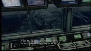 Resident Evil 5 - Full Story version (Part 22 Rest in Peace, Excella 6-2)