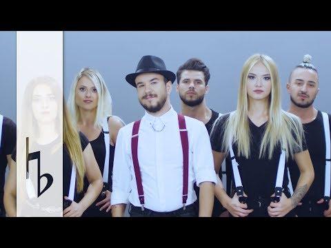 Cumali Özkaya Tekirdağın Üzümü (Official Video)