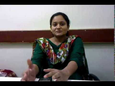 pregnancy-success-after-fibroid-removal-ahmedabad-india-at-planet-women