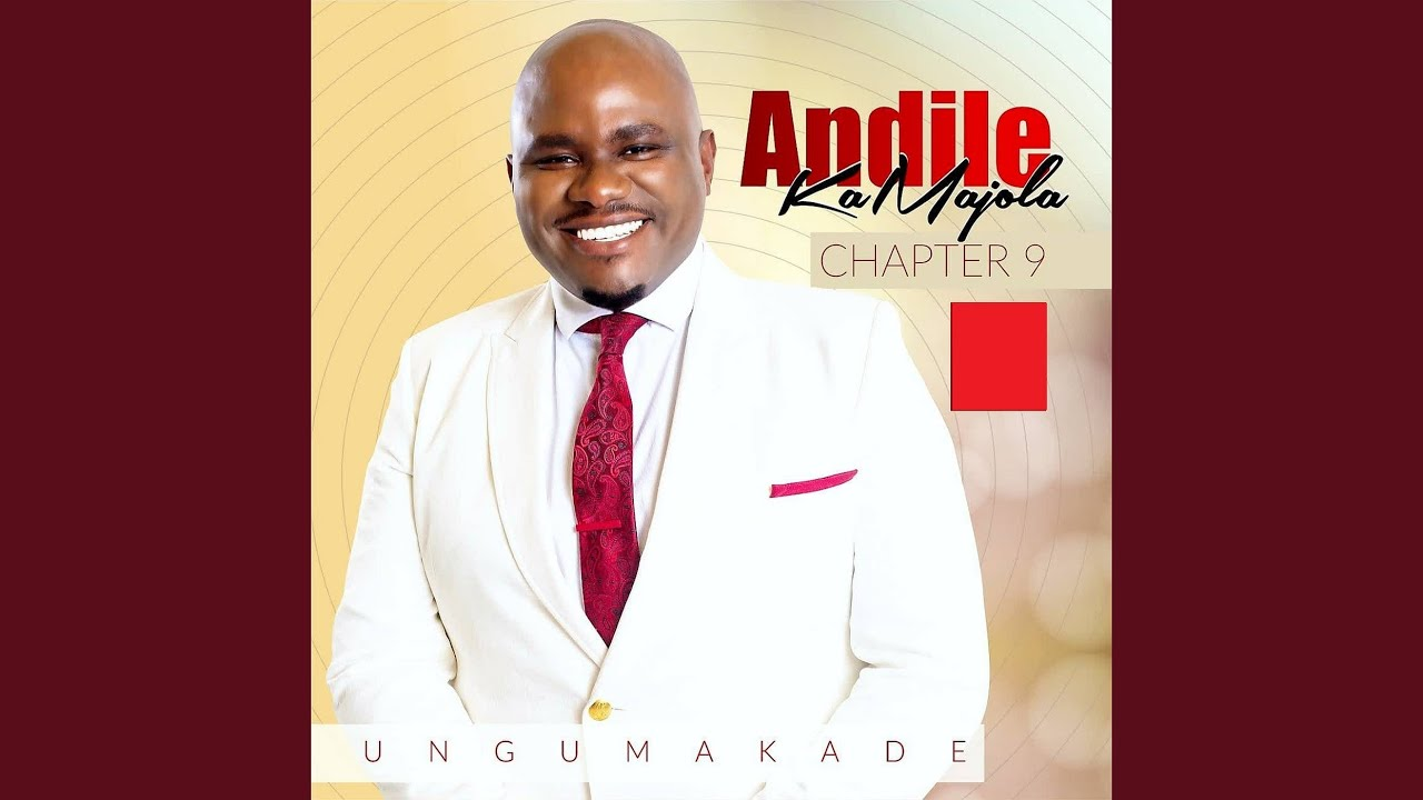 Download Akukho Okungasehlukanisa Nothando