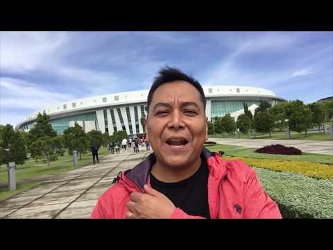 ¿Qué son los 5 ministerios? - Luis Bravo