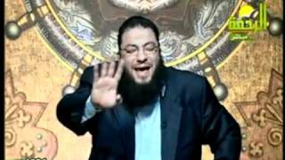 ازاى تخلى البنات تحبك بس على الطريقه الاسلاميه.FLV