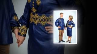 Купить женскую вышиванку ручной работы Украина купить вышиванку женскую большого размера(, 2015-02-14T12:41:45.000Z)