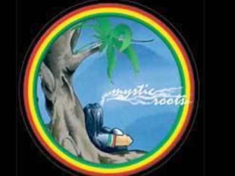 PASS THE MARIJUANA BY MYSTIC ROOTS