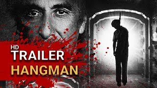 Hangman (2017) -  Official Full online  -  Al Pacino Crime Thriller
