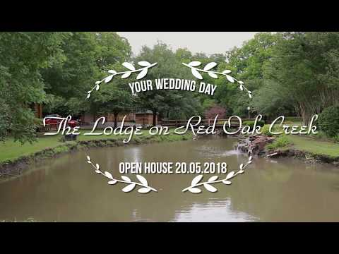 the-lodge-on-red-oak-creek---open-house