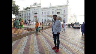 Takhat Sri Keshgarh Sahib ji Anandpur sahib ਅਨੰਦਪੁਰ ਸਾਹਿਬ 2018 ! By Discover with Shubam