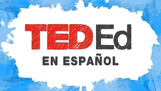 Announcing TED-Ed Español