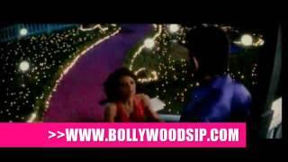 Najam Sheraz   Tere Bina Jiya Na   Shaapit 2010   Full Video Song with Lyrics
