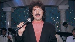 Gambar cover Hayatını kaybeden ünlü şarkıcı Devran Çağlar kimdir? Harun Kolçak'ın kardeşi miydi?