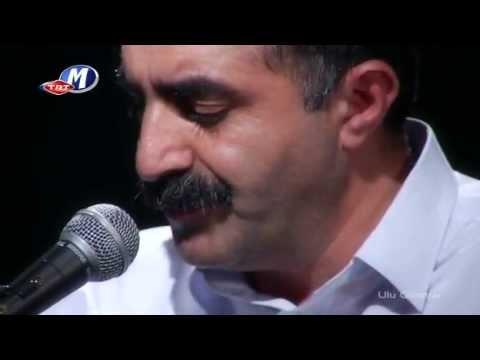 Ulu Ozanlar - Pir Sultan Abdal