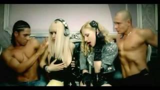 Смотреть клип Dj Layla Ft Alissa - Single Lady