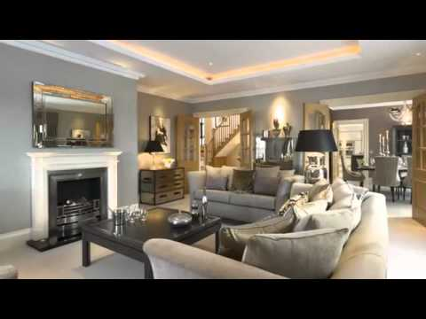 Isle of Man Luxury Property
