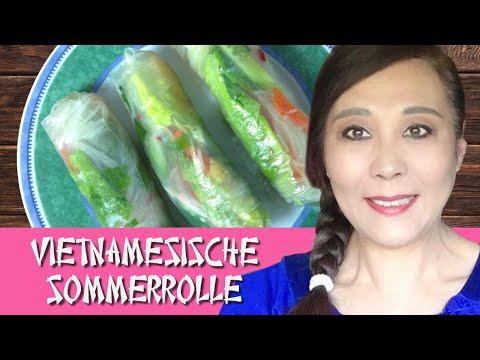 vietnamesische-sommerrollen(趚南夏卷)