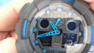 Самые популярные часы в МИРЕ!