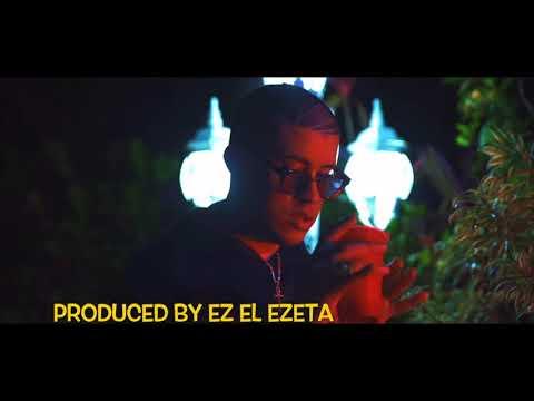 PURE PREVIEW 2 - FARRUKO X BAD BUNNY X BRYANT MYERS X DJ LUIAN X EZ EL EZETA