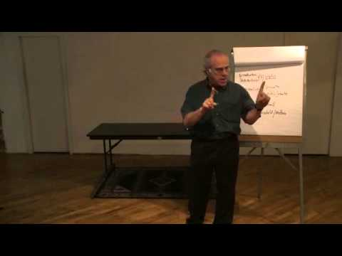 Richard D. Wolff and the Slavery Analogy for Marxian Economics