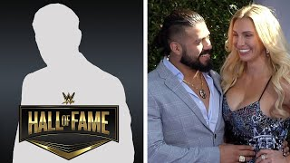 Shocking WWE HOF 2021 Inductee...WWE Cancels Fastlane Match...Undertaker vs MMA...Wrestling News