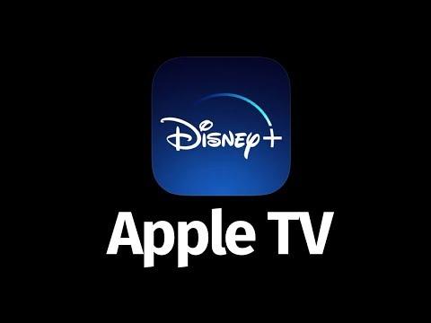 how-to-download-disney-+-on-apple-tv- -apple-tv-4k- -apple-tv-hd- -disney-plus