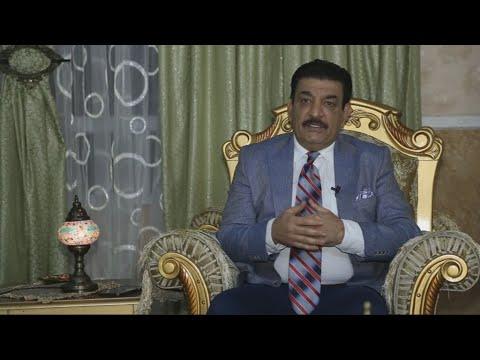 اللواء الركن المتقاعد ماجد القيسي: الكاظمي أمام تحديات كبيرة في مواجهة الفصائل المسلحة  - نشر قبل 6 ساعة