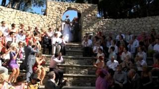 El Campello Wedding