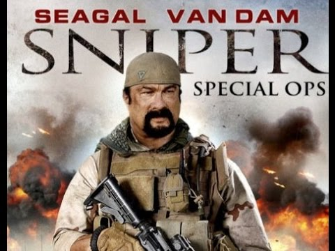 Фильм Снайпер 2  Тунгус 2012 смотреть онлайн бесплатно 4