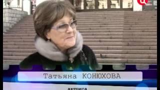 Москва слезам не верит. Тайны нашего кино