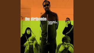 Theme From The Dirtbombs
