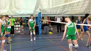 Video ICSB Volleyball bloopers 2012 download MP3, 3GP, MP4, WEBM, AVI, FLV Desember 2017